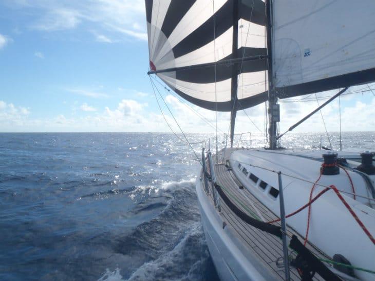 1459790551_Spinaker-Novus-Arca-Atlantic-width-730