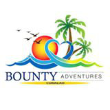 Bounty Adventure Tour desk Jan Thiel Beach