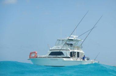 adrenaline-fishing.jpg