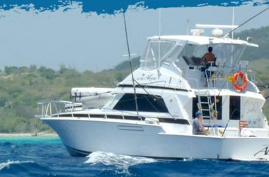 adrenaline-yacht.jpg