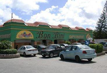 bonbini1.jpg