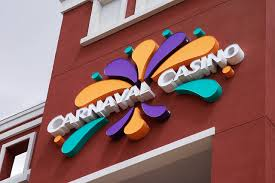 Go play at Carnaval Casino!