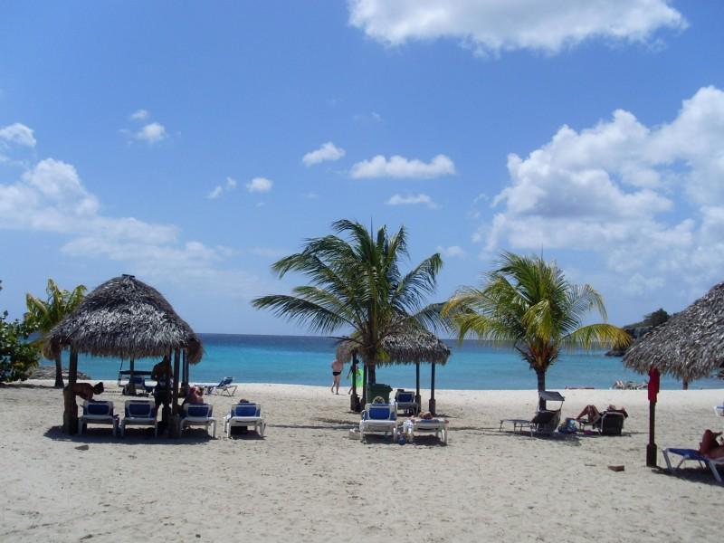 Santa Barbara Beach Golf Resort Curaçao The Best Beaches In Watersports Curacao