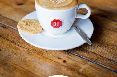 douwecafe1.jpg