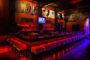 27 Bar & Restaurant