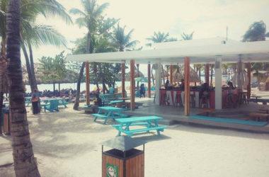 img-aloha-beach-club.jpg