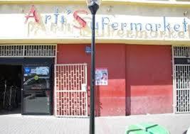 img-artis-supermarket.jpg