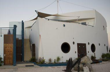 img-atlanta-beach-hotel.jpg