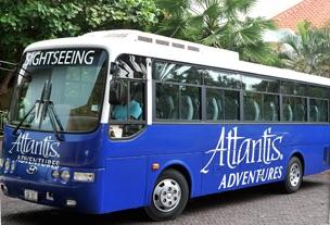 img-atlantis-adventures.jpg