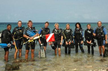 img-atlantis-diving.jpg