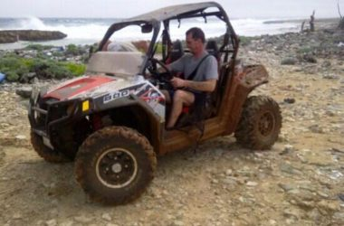 img-atv-buggytours-west-tour.jpg