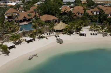img-baoase-resort.jpg