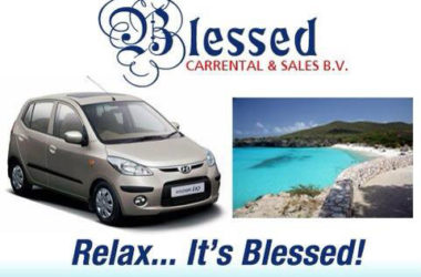 img-blessed-carrental.jpg