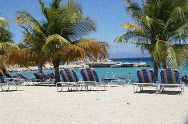 img-blue-bay-lodges-curacao.jpg