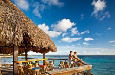 img-boardroom-beachbar-marriott.jpg