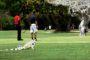 Curacao Golf and Squash Club