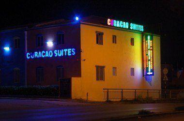 img-curacao-suites-hotel.jpg