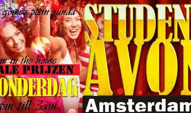 img-discotheek-amsterdam.jpg
