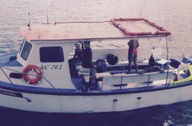 img-go-fishing-curacao.jpg