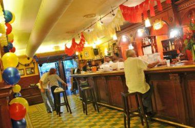 img-grand-cafe-de-heeren.jpg