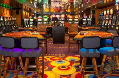 img-hill-ross-casino.jpg