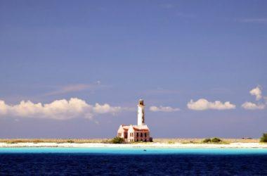 img-island-experience.jpg