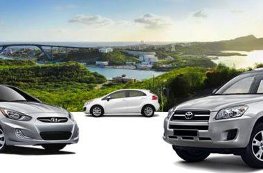 img-just-drive-car-rental.jpg