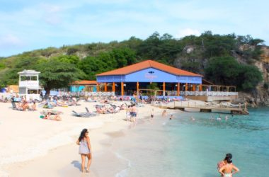 img-kokomo-beach.jpg