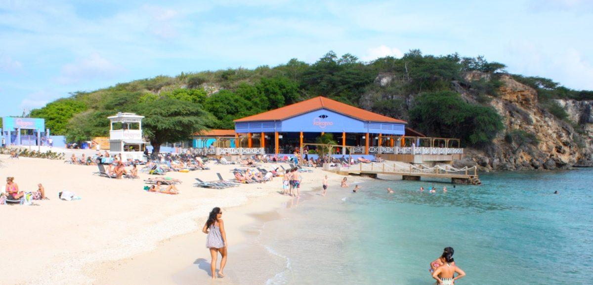 Jan Barendse Author At Curacao To Go Travelguide Page 4 Of 11 Santa Barbara Beach Curaçao