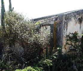Landhuis Portomari