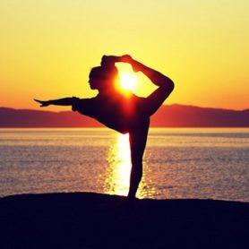 Mindfull Yoga Curacao