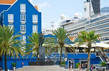 img-otrobanda-hotel-and-casino.jpg