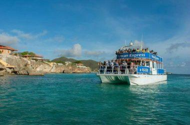 img-pelican-west-boat-trip.jpg
