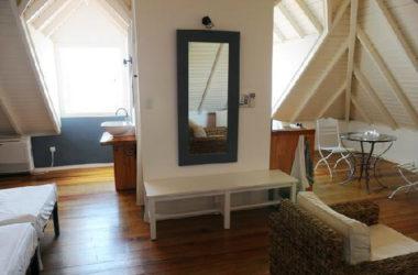 img-pietermaai-small-apartments.jpg