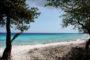 Playa Largu