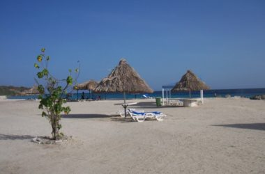 img-playa-santa-martha.jpg