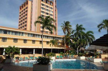 img-plaza-hotel.jpg