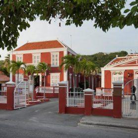 The Ritz Village Hostel