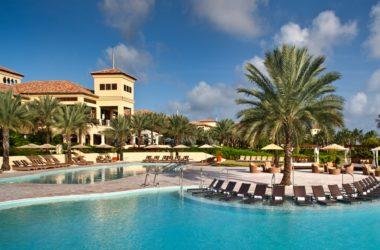img-santa-barbara-beach-and-golf-resort.jpg