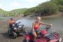 Tour Dia ATV/Quad Adventures