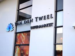 Van den Tweel Jan Thiel