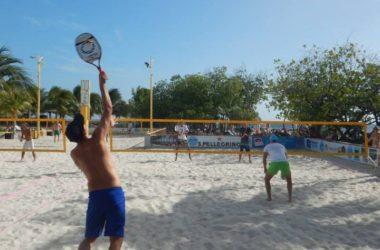 img-zanzibar-beach-tennis.jpg