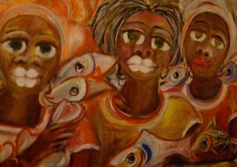 Jean Girigori Gallery