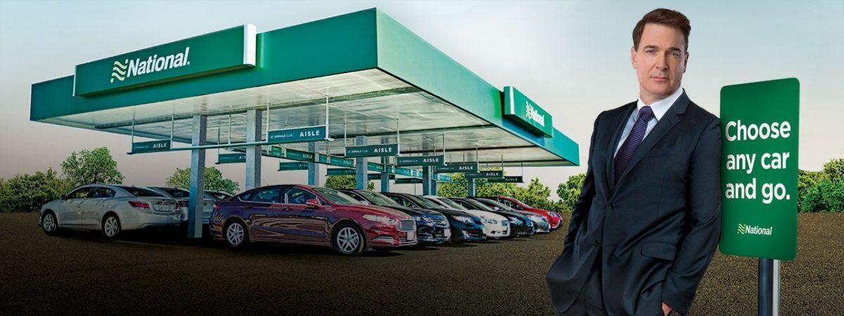 National Car Rental Livingstone Resort Curacao To Go