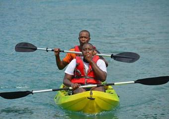 img1-ryan-kayak.jpg
