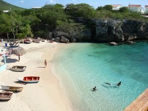 playa-lagun-1.jpg