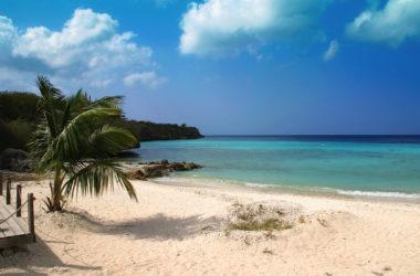 playa-portomarie1.jpg