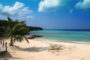 Beaches of Curacao Tour