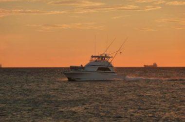 sunset-boat.jpg