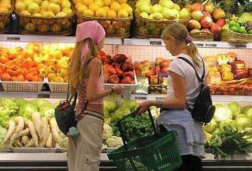supermarkt-7.jpg